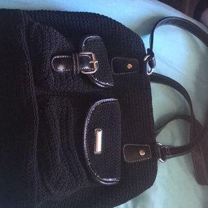Small hand purse